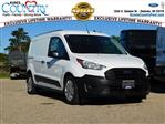 2019 Transit Connect 4x2,  Empty Cargo Van #FT12455 - photo 1
