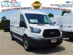 2019 Transit 250 Med Roof 4x2,  Empty Cargo Van #FT12483 - photo 1