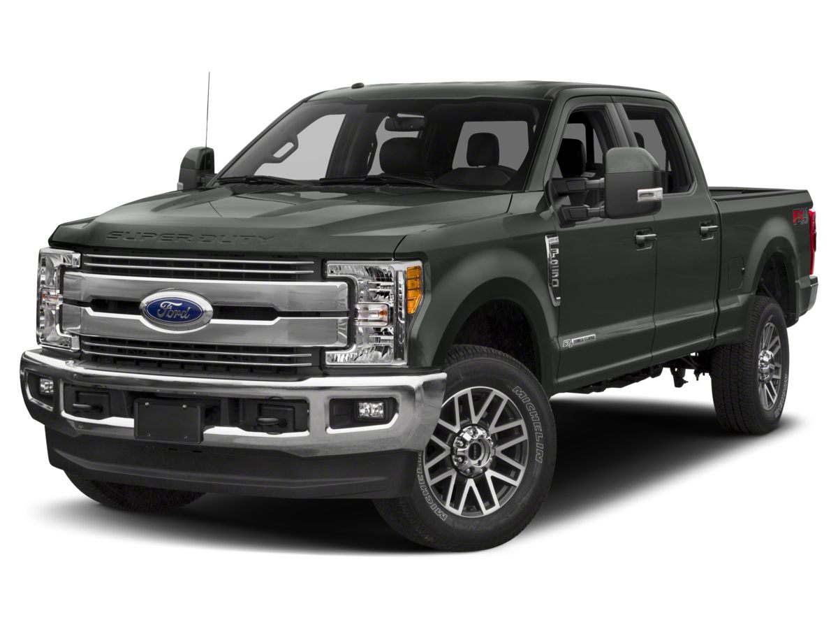 2019 F-350 Crew Cab 4x4,  Pickup #FT12586 - photo 3