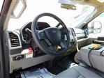 2019 F-450 Crew Cab DRW 4x4,  Monroe MTE-Zee Dump Body #FT12588 - photo 4