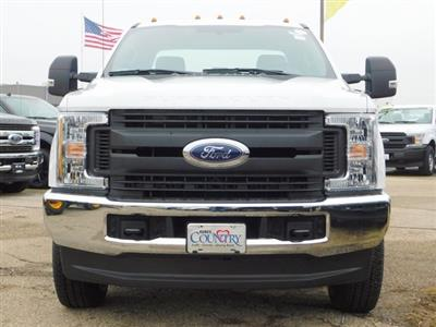 2019 F-250 Super Cab 4x4,  Service Body #FT12610 - photo 12