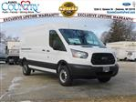 2019 Transit 250 Med Roof 4x2,  Empty Cargo Van #FT12630 - photo 1