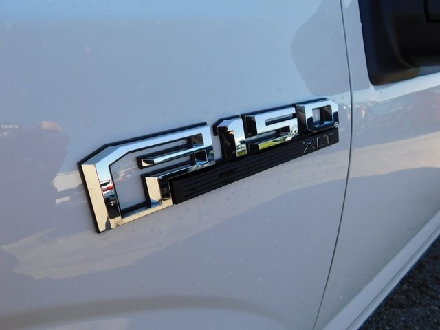 2019 F-150 Super Cab 4x4,  Pickup #FT12649 - photo 12