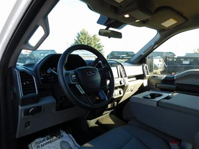 2019 F-150 Super Cab 4x4,  Pickup #FT12649 - photo 4