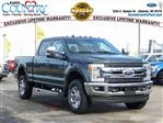 2019 F-350 Crew Cab 4x4,  Pickup #FT12651 - photo 1