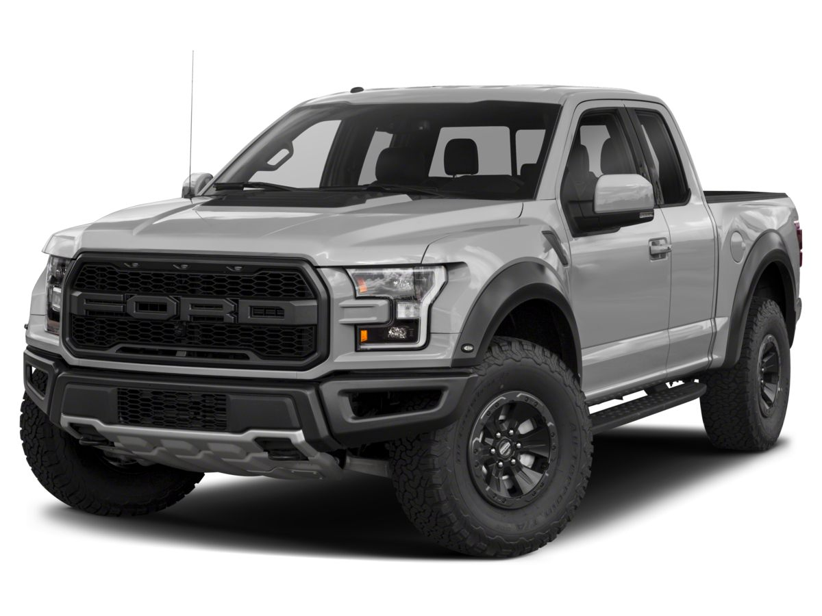 2019 F-150 Regular Cab 4x2,  Pickup #FT12656 - photo 2