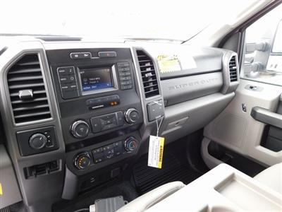 2019 F-450 Regular Cab DRW 4x4,  Monroe MTE-Zee Dump Body #FT12659 - photo 5