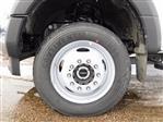 2019 F-450 Regular Cab DRW 4x4,  Monroe MTE-Zee Dump Body #FT12659 - photo 12