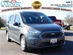 2019 Transit Connect 4x2,  Passenger Wagon #FT12725 - photo 1