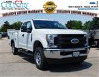 2019 F-250 Super Cab 4x4,  Monroe Service Body #FT12963 - photo 1