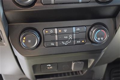 2020 Ford F-350 Regular Cab DRW 4x4, Knapheide Drop Side Dump Body #FT14406 - photo 14