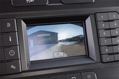 2020 Ford F-450 Regular Cab DRW 4x4, Knapheide Drop Side Dump Body #FT14565 - photo 17