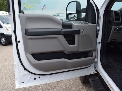 2021 F-600 Regular Cab DRW 4x4,  Monroe Truck Equipment MSS II Service Body #FT15126 - photo 14