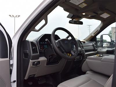 2021 F-600 Regular Cab DRW 4x4,  Monroe Truck Equipment MSS II Service Body #FT15126 - photo 16