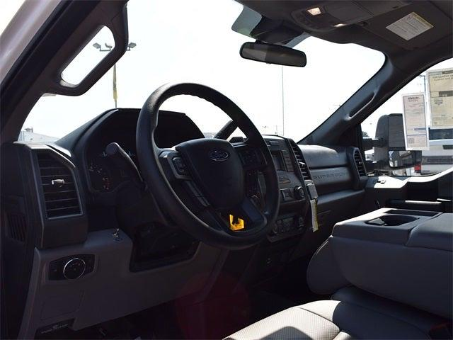2021 F-250 Super Cab 4x4,  Monroe Truck Equipment MSS II Service Body #FT15163 - photo 15