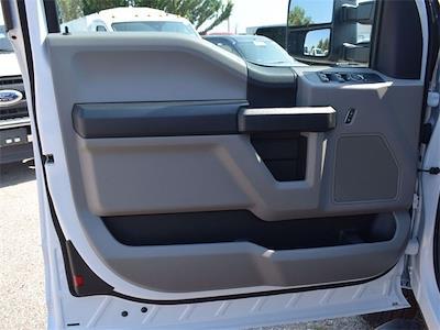 2021 F-250 Super Cab 4x4,  Monroe Truck Equipment MSS II Service Body #FT15163 - photo 13