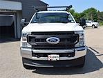 2021 F-250 Super Cab 4x4,  Monroe Truck Equipment MSS II Service Body #FT15163 - photo 6