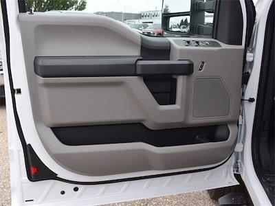 2021 F-350 Super Cab 4x4,  Knapheide Aluminum Service Body #FT15272 - photo 15