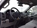2021 F-350 Super Cab 4x4,  Knapheide Aluminum Service Body #FT15272 - photo 17