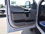 2021 F-600 Regular Cab DRW 4x4,  Crysteel E-Tipper Dump Body #FT15322 - photo 14