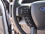 2021 F-600 Regular Cab DRW 4x4,  Crysteel E-Tipper Dump Body #FT15322 - photo 23