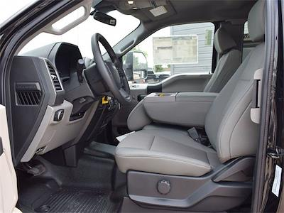 2021 F-350 Super Cab 4x4,  Cab Chassis #FT15330 - photo 12