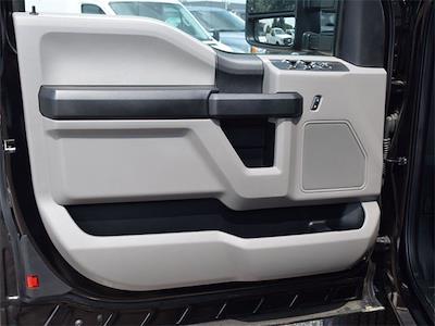 2021 F-350 Super Cab 4x4,  Cab Chassis #FT15330 - photo 14