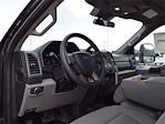2021 F-350 Super Cab 4x4,  Cab Chassis #FT15330 - photo 16