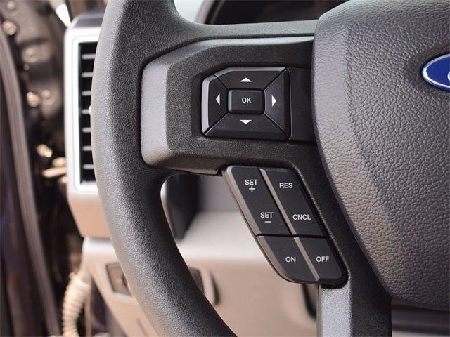 2021 F-450 Regular Cab DRW 4x4,  Cab Chassis #FT15331 - photo 22