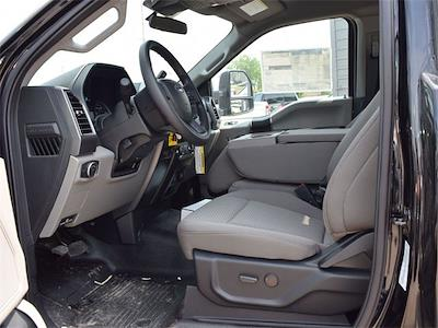 2021 F-450 Regular Cab DRW 4x4,  Cab Chassis #FT15331 - photo 12