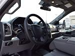2021 F-350 Super Cab DRW 4x4,  Crysteel E-Tipper Dump Body #FT15337 - photo 15