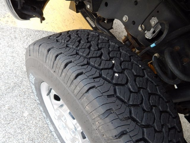2016 F-350 Regular Cab 4x4,  Pickup #FT9858 - photo 26