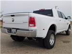 2018 Ram 3500 Mega Cab DRW 4x4,  Pickup #DT02757 - photo 1