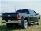 2018 Ram 2500 Mega Cab 4x4,  Pickup #DT02906 - photo 1