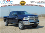 2018 Ram 2500 Crew Cab 4x4,  Pickup #DT03037 - photo 1