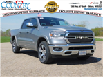 2019 Ram 1500 Crew Cab 4x4,  Pickup #DT03062 - photo 1