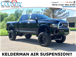 2018 Ram 2500 Crew Cab 4x4,  Pickup #DT03074 - photo 1