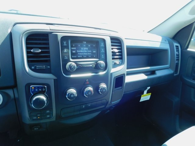 2018 Ram 1500 Quad Cab 4x4,  Pickup #DT03094 - photo 15