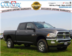 2018 Ram 3500 Crew Cab 4x4,  Pickup #DT03097 - photo 1