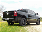 2019 Ram 1500 Crew Cab 4x4,  Pickup #DT03107 - photo 1