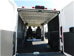 2018 ProMaster 1500 Standard Roof FWD,  Empty Cargo Van #DT03133 - photo 1