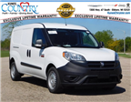 2018 ProMaster City,  Empty Cargo Van #DT03140 - photo 1