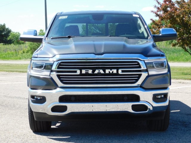 2019 Ram 1500 Crew Cab 4x4,  Pickup #DT03163 - photo 10