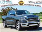 2019 Ram 1500 Crew Cab 4x4,  Pickup #DT03163 - photo 1