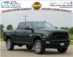 2018 Ram 2500 Crew Cab 4x4,  Pickup #DT03181 - photo 1