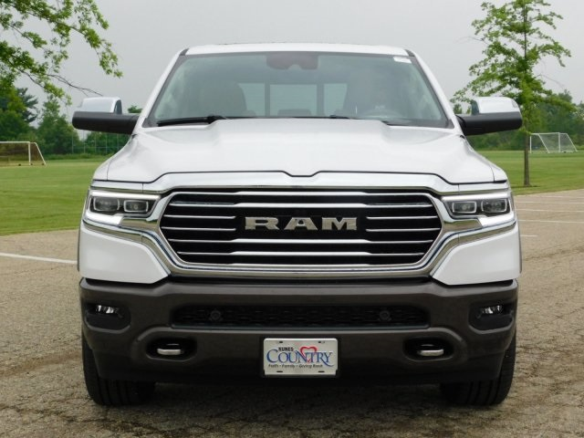 2019 Ram 1500 Crew Cab 4x4,  Pickup #DT03184 - photo 11