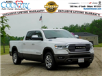 2019 Ram 1500 Crew Cab 4x4,  Pickup #DT03184 - photo 1