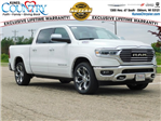 2019 Ram 1500 Crew Cab 4x4,  Pickup #DT03185 - photo 1