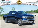 2019 Ram 1500 Crew Cab 4x4,  Pickup #DT03258 - photo 1