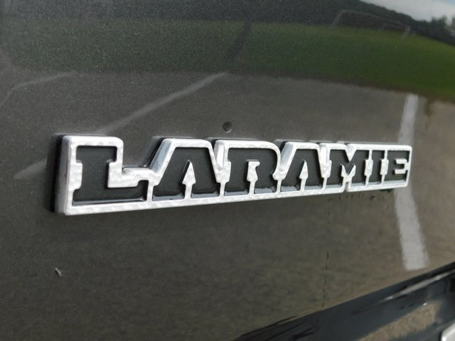 2019 Ram 1500 Crew Cab 4x4,  Pickup #DT03266 - photo 10